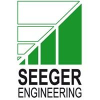 SEEGER ENGINEERING GMBH