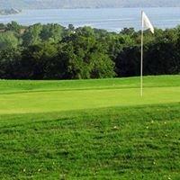 The Club At Runaway Bay