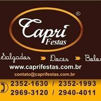 Capri Kit Festa