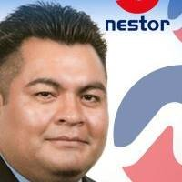 Nestor Homes - Jody Hurst and Associates -