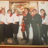 Escuela del Mariachi del Ayuntamiento de Guadalajara