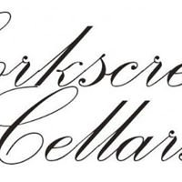 Corkscrew Cellars - Wine Merchants