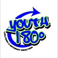 Youth 180