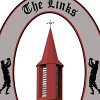 The Links At Spring Church