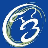 Bluestone Bistro Brighton