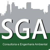 SGA  Consultoria e Engenharia Ambiental