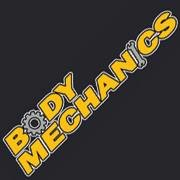 Body Mechanics Pittsburgh