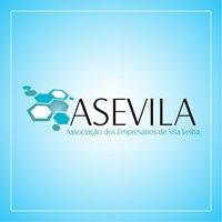 Associação dos Empresários de Vila Velha - Asevila