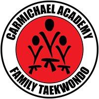 Carmichael Academy - Family Taekwondo