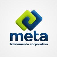 Meta Treinamento Corporativo