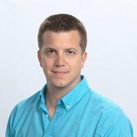 Brooks Daniels, Broker Associate / Property Manager, Coldwell Banker
