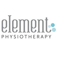 Element Physiotherapy