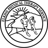 Elkins Physical Therapy Service