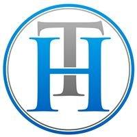 Hilltop Energy Partners