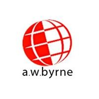 A.W Byrne Contractors Ltd