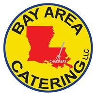 Bay Area Catering
