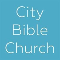 City Bible Church