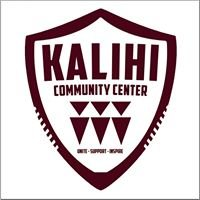 Kalihi Community Center