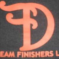 Dream Finishers