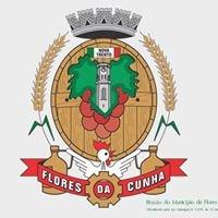 Prefeitura Municipal de Flores da Cunha