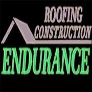 Endurance Roofing & Construction