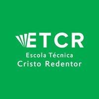 Escola Técnica Cristo Redentor - ETCR