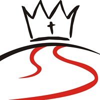 Journey Church: Freeburg