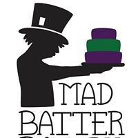 Mad Batter Bakery