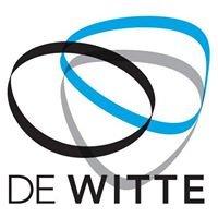 De Witte: verf, behang en raambekleding