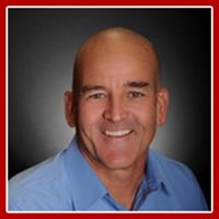 Pat Cassara - Keller Williams Realty