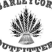 Barleycorn Outfitters
