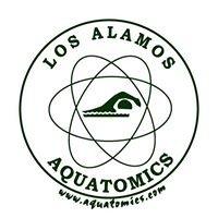 Los Alamos Aquatomics