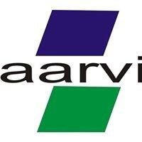 Aarvi Encon Limited