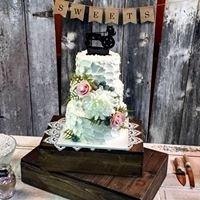Cooper Cake Studio, LLC