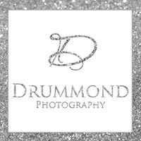 Drummond Photography