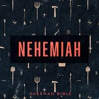 Sherman Bible