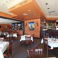 Mr Ed's Seafood & Italian Restaurant, Kenner