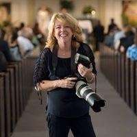 Mary Peacock Photography