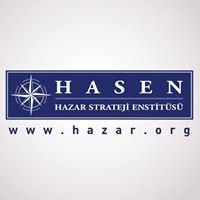 Hazar Strateji Enstitüsü/Hasen