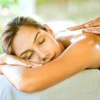 Christie & Meribeth Massage