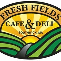 Fresh Fields Cafe & Deli