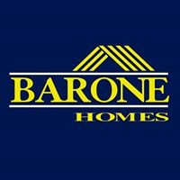 Barone Homes