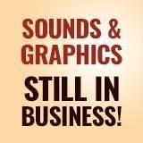 Sounds & Graphics