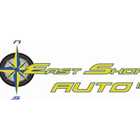 East Shore Auto Inc