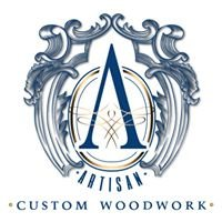 Artisan Custom Woodwork