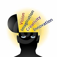 Innovative Approaches Counseling Center