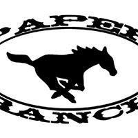 The Paper Ranch, Inc.