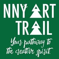 NNY Art Trail