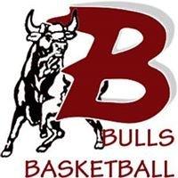 Bridgeport Boys Basketball Booster Club