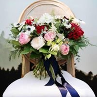 Carriage House Floral & Gifts
